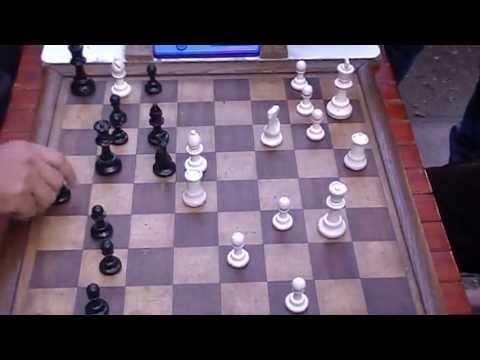 ajedrez callejero (Ferrari-Lawyer).MOD