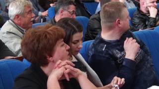 Як виконком погоджував подорожчання вартості проїзду у міських маршрутках Житомира