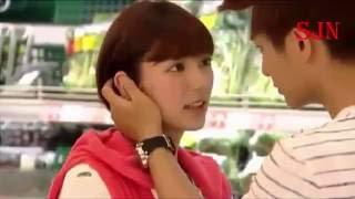 Jeena Jeena|Badlapur|Chinese Drama(Just You) Mix BY SUJAN LIMBU....