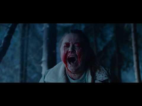 Фото на память - Трейлер / Фильм 2018 (Россия) Ужасы