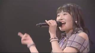 カントリーガールズ4周年記念イベント~forte~ 『妄想リハーサル』作詞:星部ショウ 作曲:星部ショウ.
