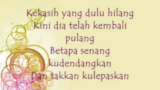 Download Mp3 kangen band - kembali pulang with .wmv