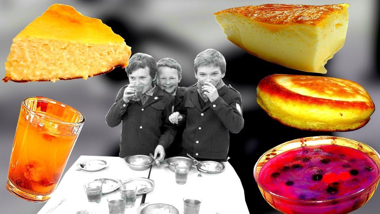 Как приготовить вкусный завтрак для мамы и папы
