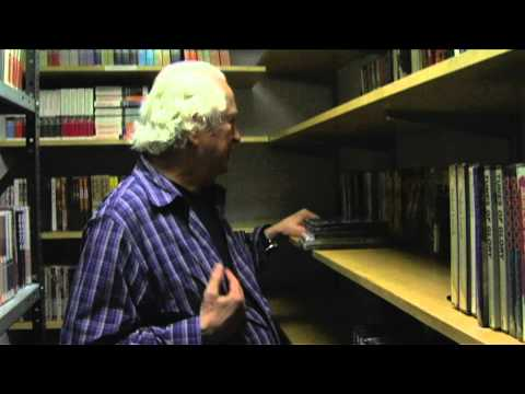 Robert Downey Sr.'s DVD Picks  The Criterion Collection