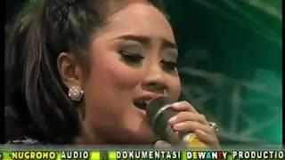 Gambar cover Dingin - Anisa Rahma - New Bintang Yenila