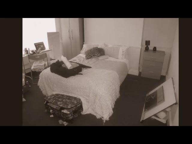 5 Bedroom Student House Main Photo