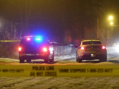 Harsh Reality: Saskatchewan has the highest crime rate and most severe crimes in Canada