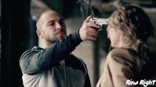 Мажор - 2 сезон 3 серия. Смотреть онлайн, премьера 2016!(ссылка в описании)