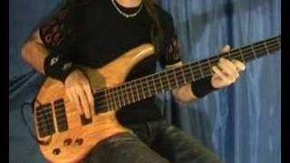 Download lagu eXtreme Hard Rock Bass Promo MP3