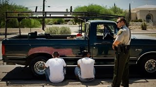 John Heilemann: Obama Won't Blink on Immigration