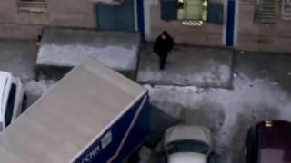 Чудеса логистики от Почты России. Часть 122(, 2017-01-16T11:15:05.000Z)
