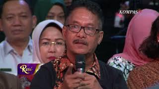 Belajar Damai dari Maluku - ROSI (4)