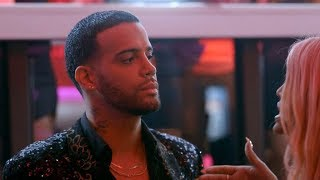 ALL TEA, ALL SHADE | LOVE AND HIP HOP NEW YORK | S9. EP.2
