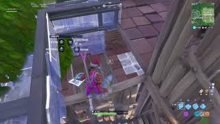 AIMBOT TENGO? mejores clips of the semana Fortnite BATTLE Royale (IzY ElLiZyR)