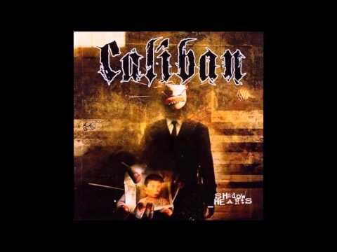 Caliban - Shadow Hearts [Full Album]