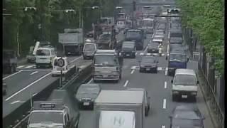 旧作品 オープニング映像(2)  株式会社テクニカAV thumbnail