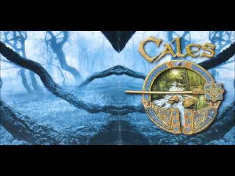 Cales - (06) Sacrifice To Fire