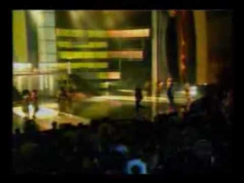 Free Download Pharrell -can I Have It Like That Live At Fashion Rocks 2005 Mp3 dan Mp4
