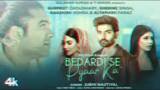jubin nautiyal ka best songs 2021/जुबीन नौटियाल का 2021 का सुपर हिट गाना 💖/ hindi song