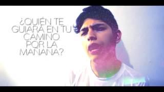 Video It Ain't Me (spanish version) - Alejandro Music download MP3, 3GP, MP4, WEBM, AVI, FLV Maret 2018