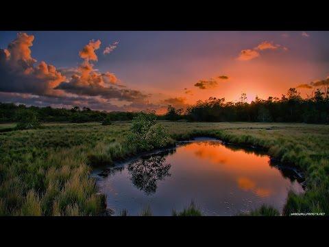 En güzel Doğa Resimleri
