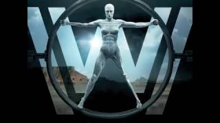 Westworld  - Soundtrack | Main Title Theme \ Ramin Djawadi