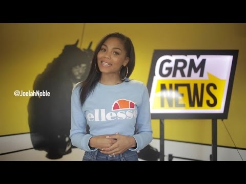 Giggs legendary Landlord Tour, C Biz signs new Deal, GRM Daily presents The Shortlist | GRM News