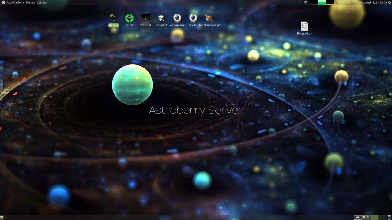Astroberry Server - Page 15 - INDI Forum - Results from #168