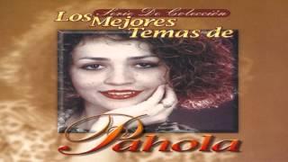 Pahola Marino - bajo la sombra