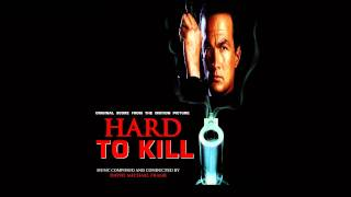 [1990] Hard To Kill - David Michael Frank - 04 -