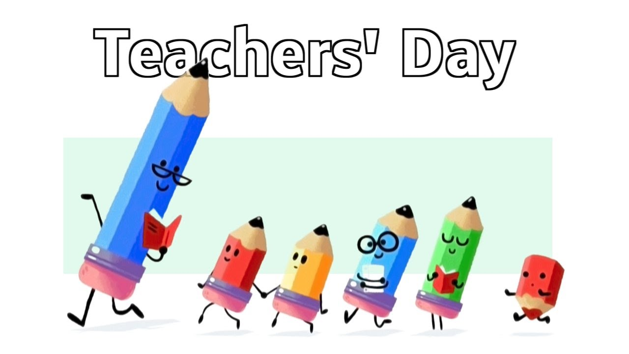 u202b u05d9 u05d5 u05dd  u05d4 u05de u05d5 u05e8 u05d4 teacher s day 2016 teachers  day google pencil clipart black and white pencil clipart svg