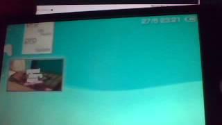 Обзор переходника memory stick pro duo для PSP