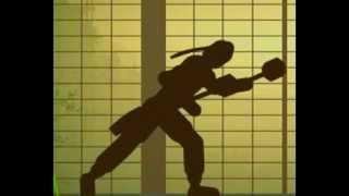 Как быть пьяным в бой с тенью слайд шоу(Это видео создано с помощью видеоредактора YouTube (http://www.youtube.com/editor), 2014-06-11T11:30:50.000Z)