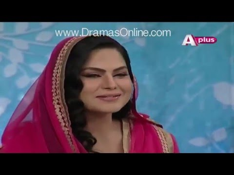 Veena Malik LATEST