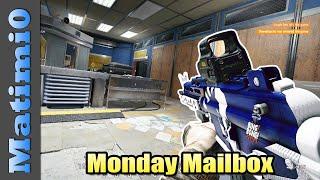 Siege Needs Better Anti-Cheat? -  Monday Mailbox - Rainbow Six Siege