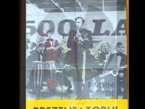 Polski Movies.wmv