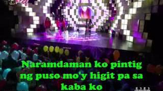 Dugong Dugong Tagalog Version - Rita Iringan (the Greatest Love Ost)