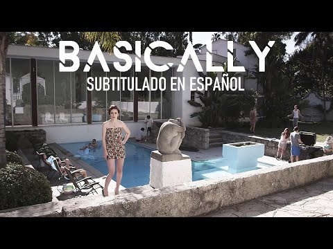 Download Basically (2014) - Ari Aster - Cortometraje Subtitulado en Español