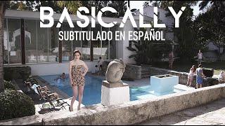 Basically (2014) - Ari Aster - Cortometraje Subtitulado en Español