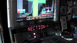 Baixar beatmania IIDX 18 Resort Anthem -  Scripted Connection⇒H mix ANOTHER / played by DOLCE.