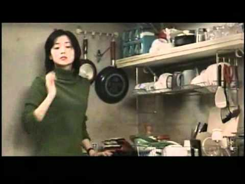 Lee Young-ae 李英愛 2005 Japanese 素顔 Interview