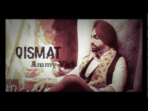 Silly mistakes in qismat song by ammy virk with review