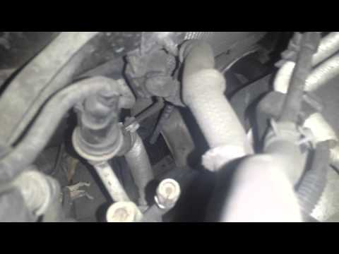 C C Df in addition D Pontiac Montana Purge Solenoid Location Image additionally Rearseat Camryfig moreover Jbrew Albums Diagrams Picture further B F. on 2010 camaro evap vent valve solenoid location
