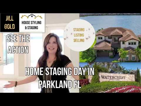 home-staging-day-in-watercrest-parkland-florida-see-the-time-lapse-and-after-staging-pictures-wow!