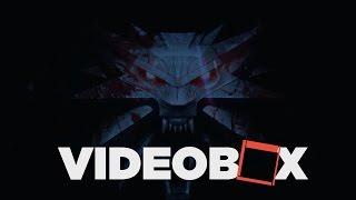 Videobox: Zaklínač 3: Divoký hon