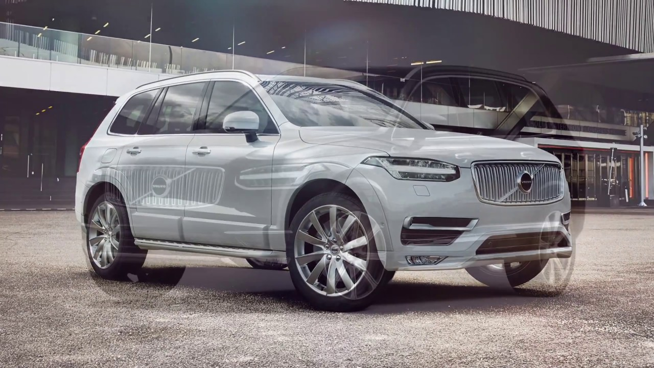 parkside car year dealer wheels the volvo of solitaire accessories