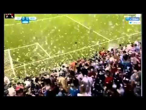 Trabzonspor bursaspor hazirlik maci 0 0