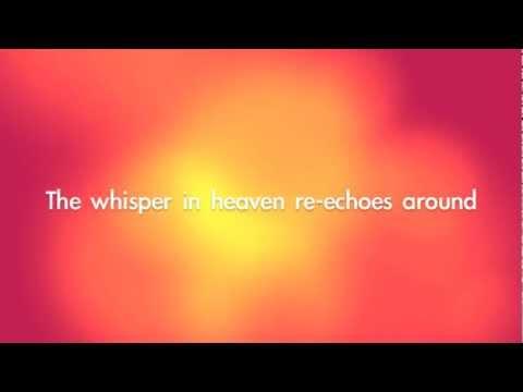 Libera - Never Be Alone (A Capella Cover Version)