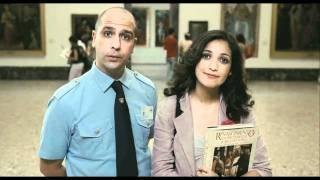 Che Bella Giornata Trailer Ufficiale Italiano HD - TopCinema.it