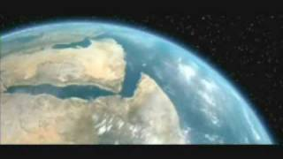 EARTH 2150 - Escape from the Blue Planet